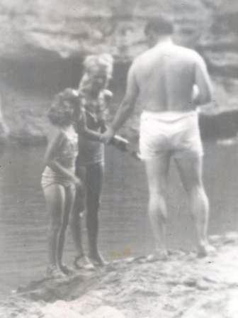 Waybac.1954.sil5