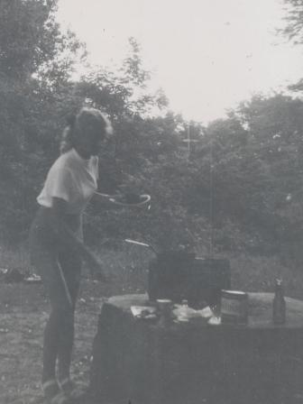 Waybac.1954.sil6