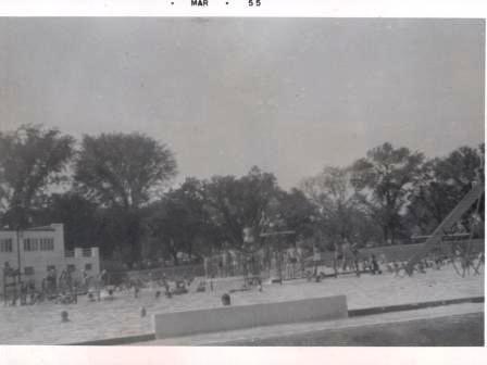 Waybac.1955.03.cppo1