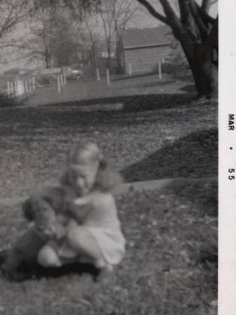 Waybac.1955.03.mfp1