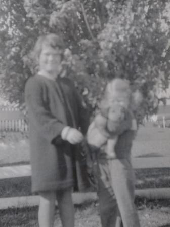 Waybac.1955.03.mfp2