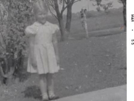 Waybac.1955.03.mfp3