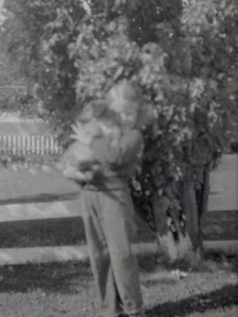 Waybac.1955.03.mfp4