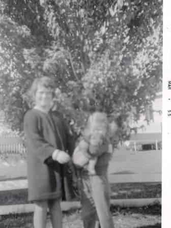 Waybac.1955.03.mop2