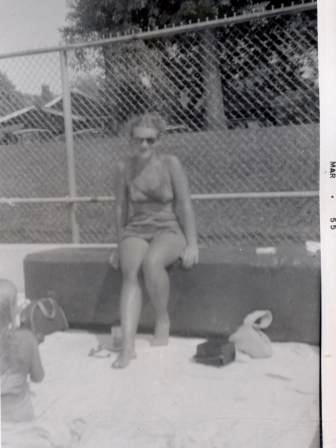 Waybac.1955.03.mop3