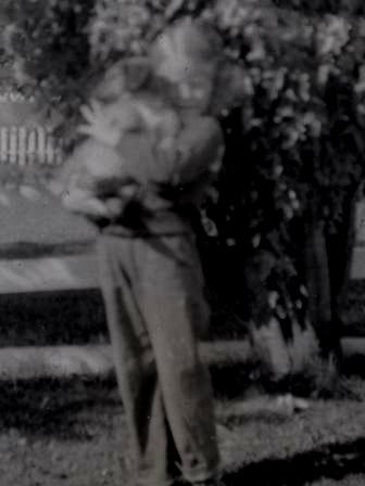 Waybac.1955.03.mop4