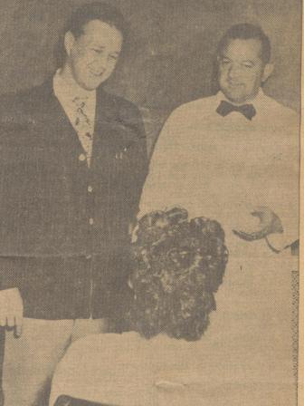 Waybac.1955.06.09.gin2
