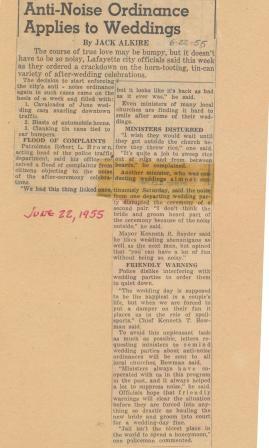 Waybac.1955.06.22.gin2
