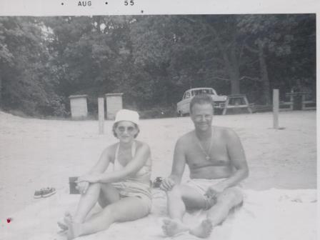Waybac.1955.08.datb1