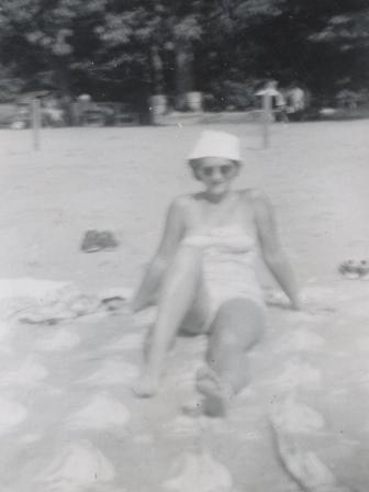 Waybac.1955.08.datb4