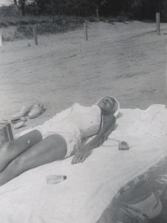 Waybac.1955.08.datb5