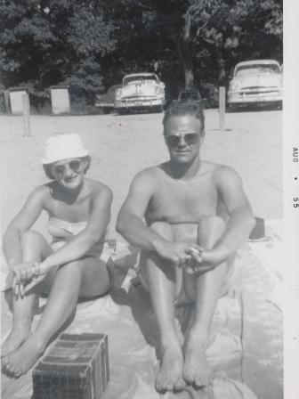 Waybac.1955.08.datb6