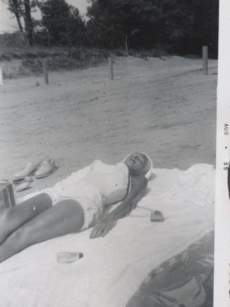 Waybac.1955.08.gbp1