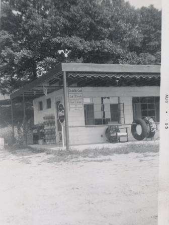 Waybac.1955.08.gbp2