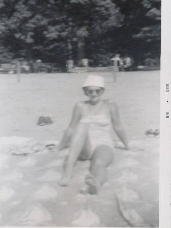 Waybac.1955.08.gbp3