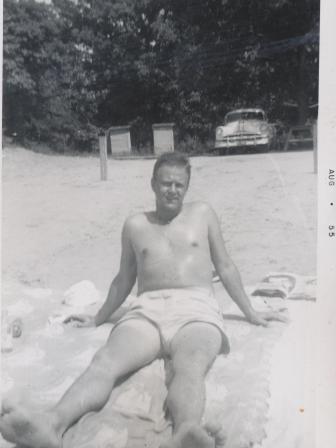 Waybac.1955.08.gbp4