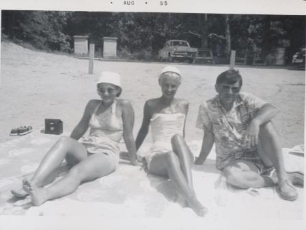 Waybac.1955.08.glob1