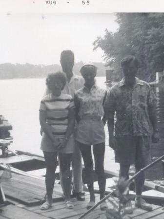Waybac.1955.08.gmgp1