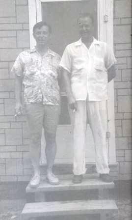 Waybac.1955.08.gmgp3