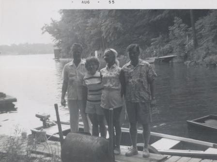 Waybac.1955.08.gmgp4