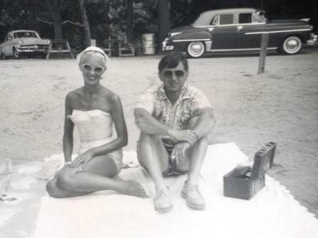 Waybac.1955.08.gmgpb1