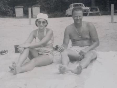 Waybac.1955.08.gmgpb2