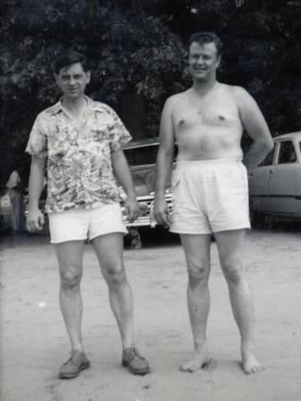 Waybac.1955.08.gmgpb3