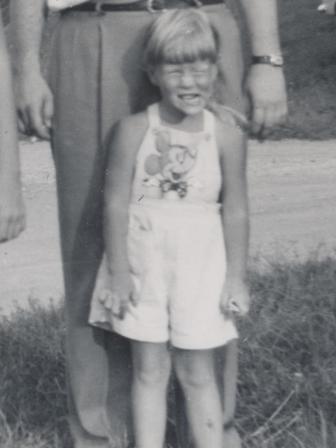 Waybac.1955.08.sv10