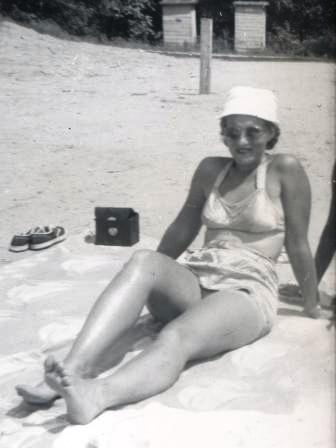 Waybac.1955.08.sv11
