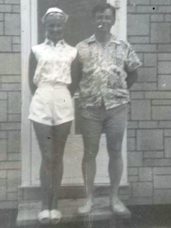 Waybac.1955.08.sv2
