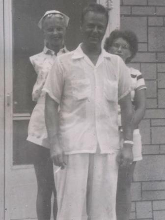Waybac.1955.08.sv3