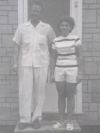 Waybac.1955.08.sv5