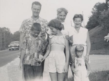 Waybac.1955.08.sv6
