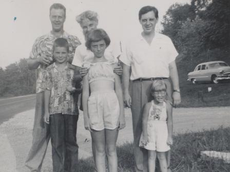 Waybac.1955.08.sv7