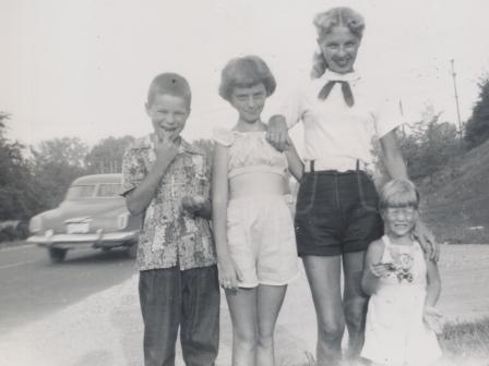Waybac.1955.08.sv8