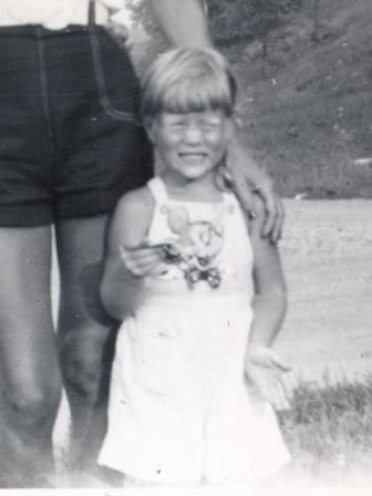 Waybac.1955.08.sv9
