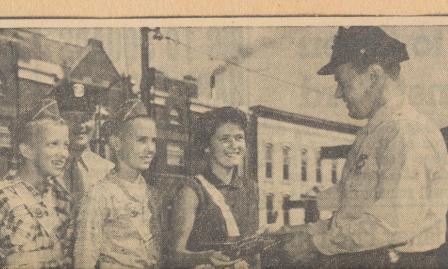 Waybac.1955.09.26.gin2