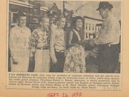 Waybac.1955.09.26.ginn1
