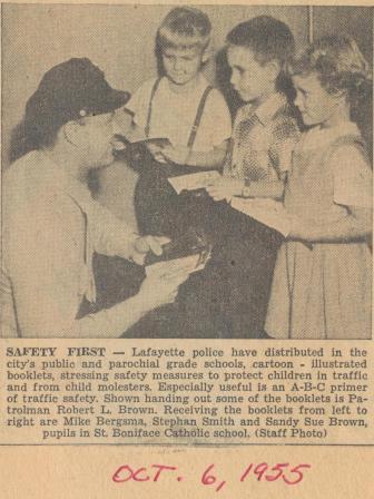 Waybac.1955.10.06.gin1