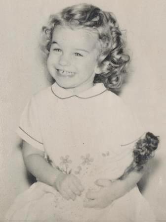 Waybac.1955.amlsd