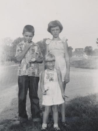 Waybac.1955.m1