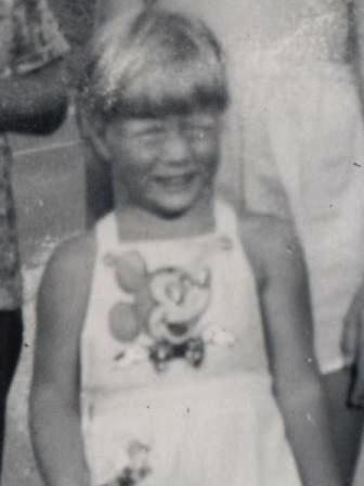 Waybac.1955.m2