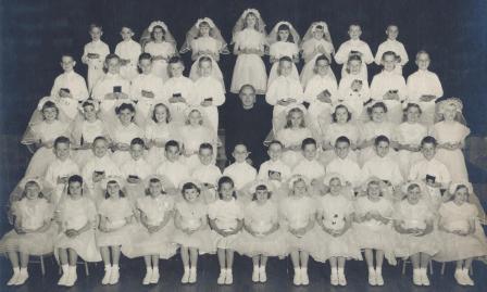 Waybac.1955.ssbfc1
