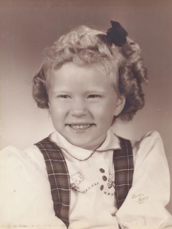 Waybac.1955.ssbkp