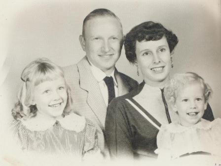 Waybac.1955.tfp
