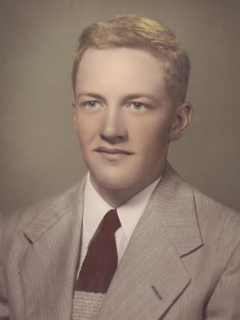 Waybac.1955.ukmcp