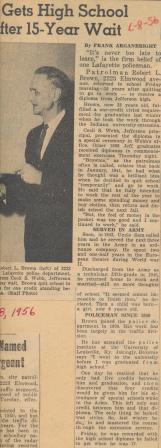 Waybac.1956.06.08.gin4