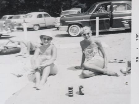 Waybac.1956.07.bd1