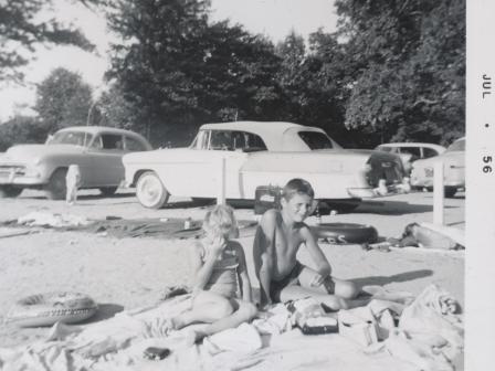 Waybac.1956.07.bd2