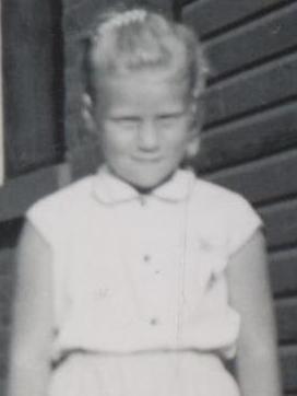 Waybac.1956.07.mwf3